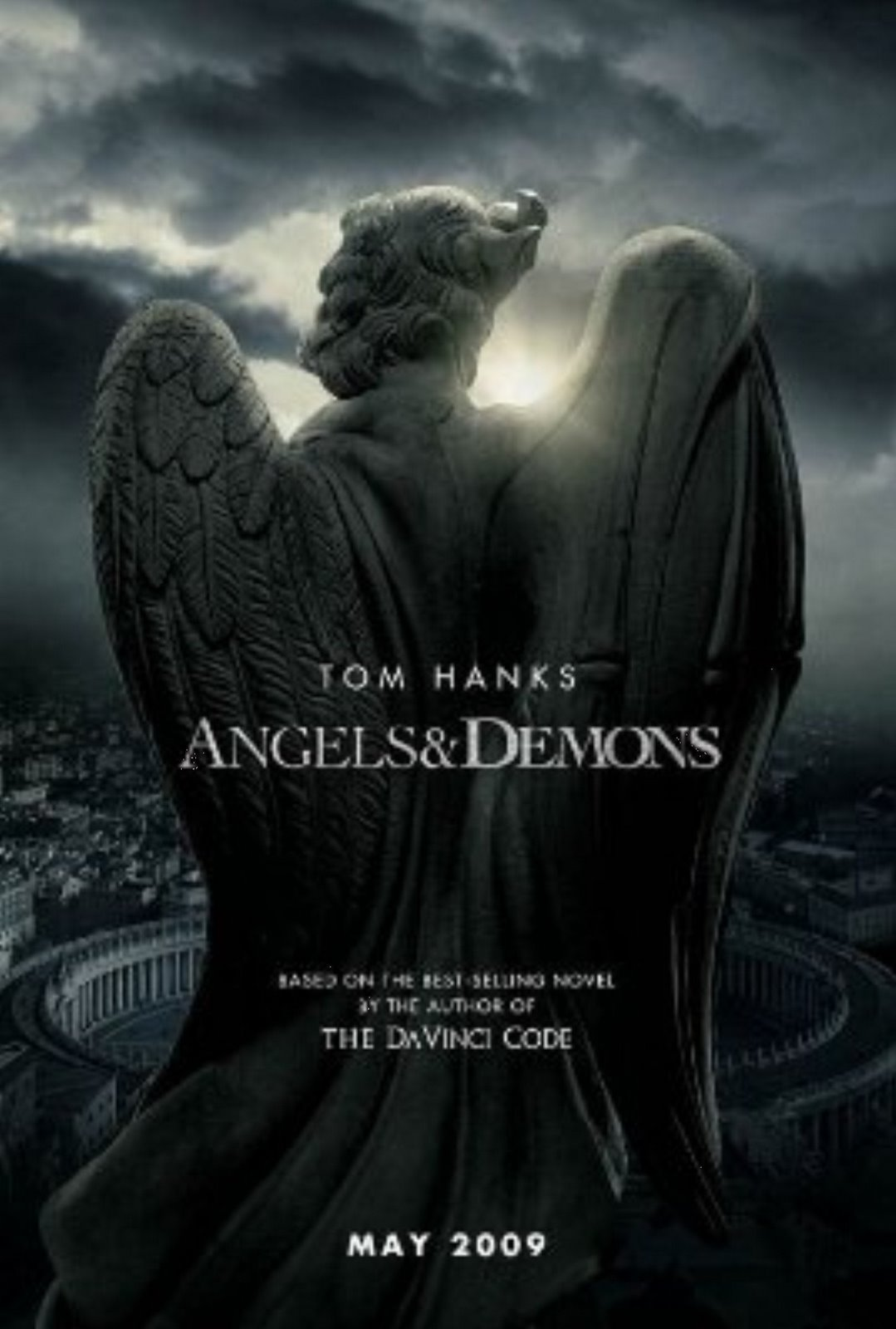 angels and demons dan brown Read online angels & demons and download pdf read online and download full pdf of angels & demons: about angels and demons: angels and demons is a 2000 bestselling mystery-thriller novel that is written by american author named dan brown and it was published by pocket books and then by corgi books.