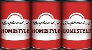 http://2.bp.blogspot.com/_qLAIskTQXUc/TJTEdxLca1I/AAAAAAAADP8/a0bDtkY8phI/s1600/bpa-cans-homestyle+(1).jpg