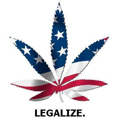 http://beyondthecurtain.files.wordpress.com/2010/12/legalizemarijuana.jpg?w=447&h=447