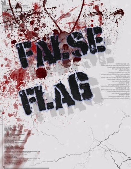 http://beyondthecurtain.files.wordpress.com/2011/08/false-flag.jpg?w=434&h=563