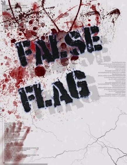 https://beyondthecurtain.files.wordpress.com/2011/08/false-flag.jpg?w=231